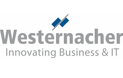Westernacher Business Management Consulting AG