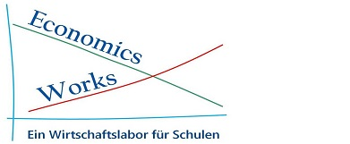 Economics Works! - Logo