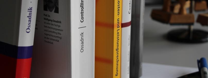 rechnungswesen und controlling prof ossadnik fachbereich wirtschaftswissenschaften. Black Bedroom Furniture Sets. Home Design Ideas